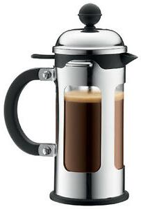 chambord 3 cup french press coffee maker