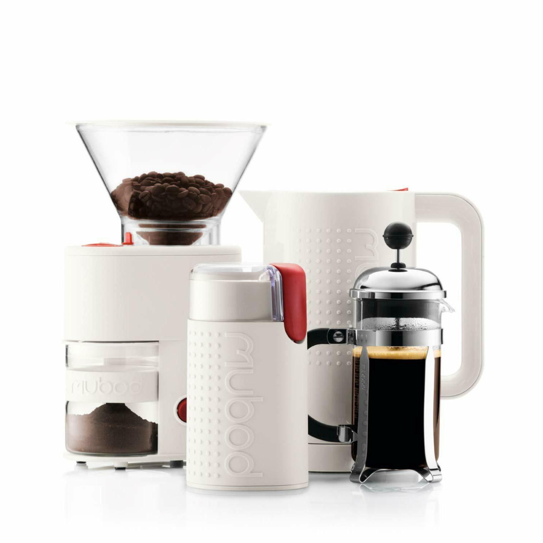 Bodum cup French Coffee 12 oz.,