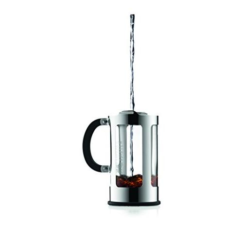 Bodum 11171-16 Cup Coffee Locking
