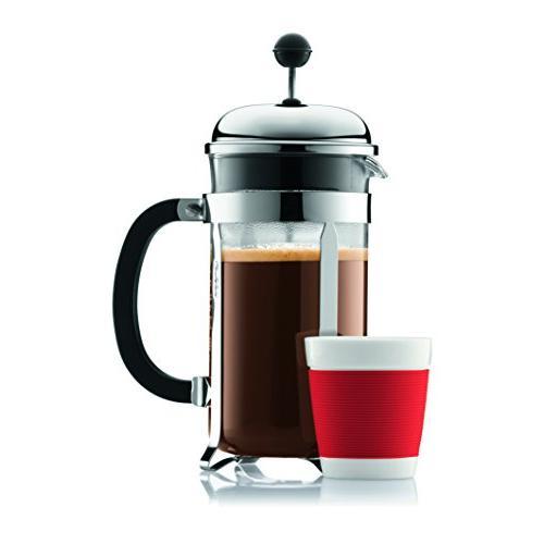 Bodum Coffee - Chambord