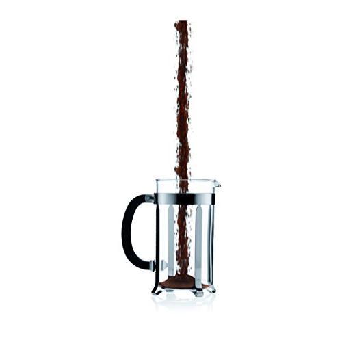Bodum Coffee Chambord - 8