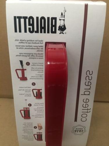 Bialetti Coffee 8