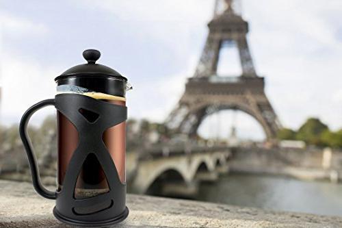 Coffee French SterlingPro 2 Free Bonus Screens