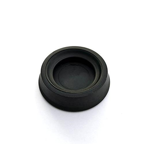 Aeropress Coffee Maker Replacement Plunger Rubber Gasket - G