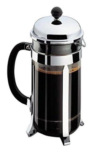 Bodum Coffee Chambord 8