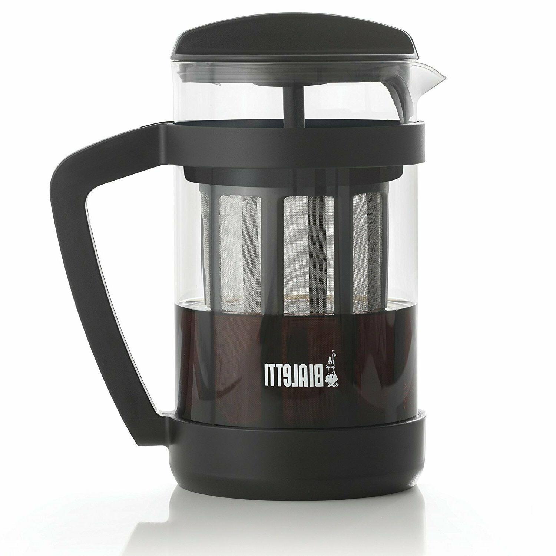 cold brew coffee maker 06765