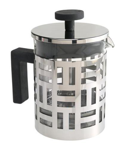 eileen coffee press