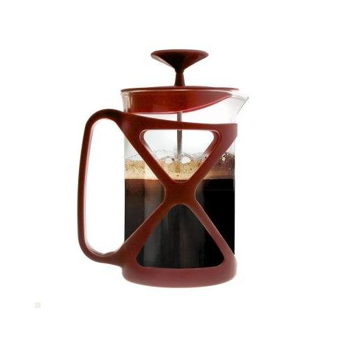 industries primula pcre2306dst red coffee