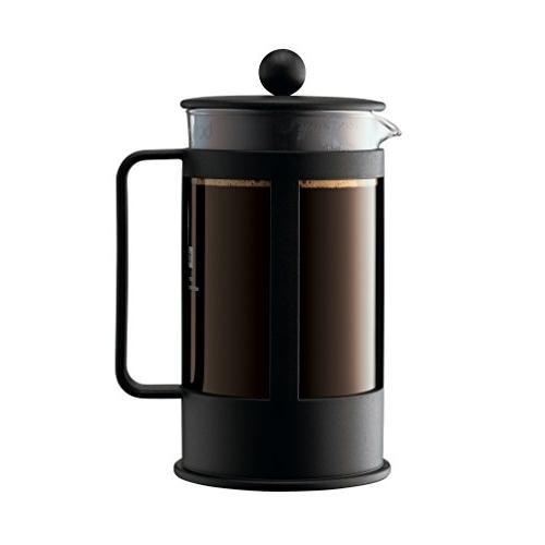 kenya french press coffee maker