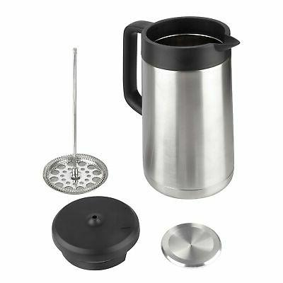 Large French Press Maker