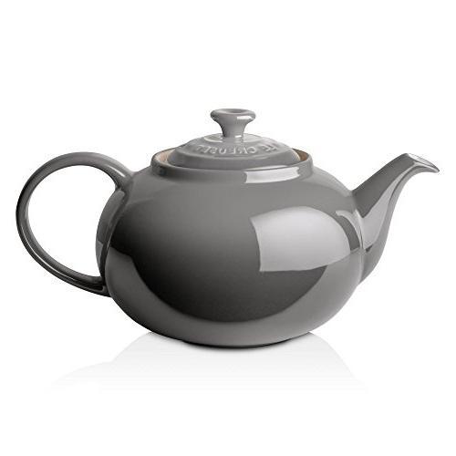 pg0328 007f classic teapot