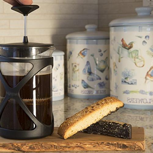 Primula Tempo Coffee Cup