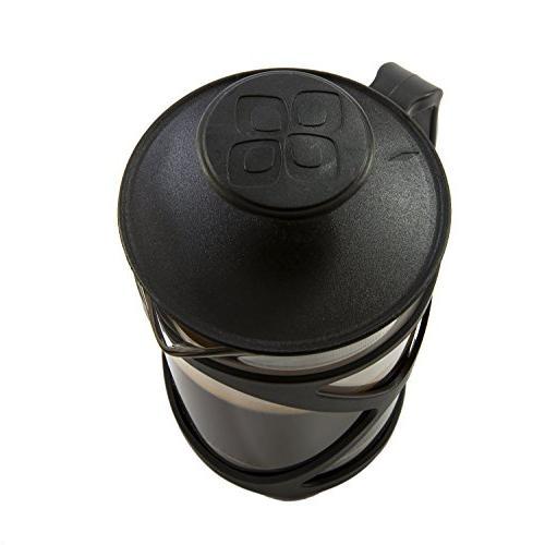 Primula Press Coffee Maker - Cup
