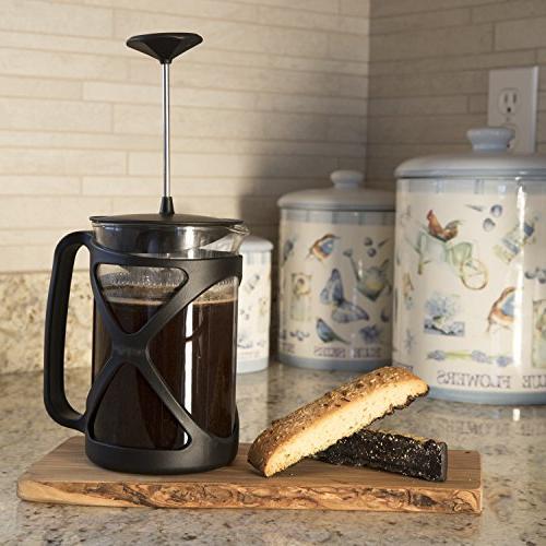 Primula Coffee 6 Cup