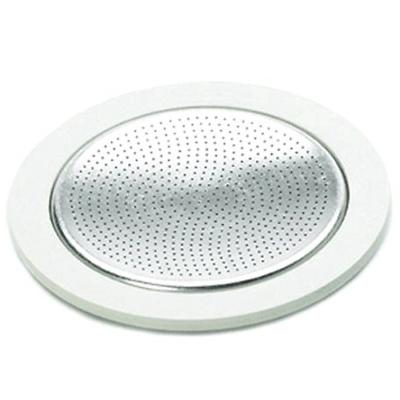 replacement gasket filter