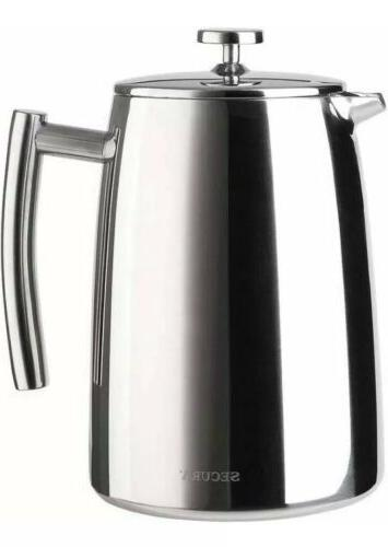 secura french press coffee maker 50 ounce