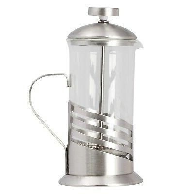 - 11 & Tea Wave Design