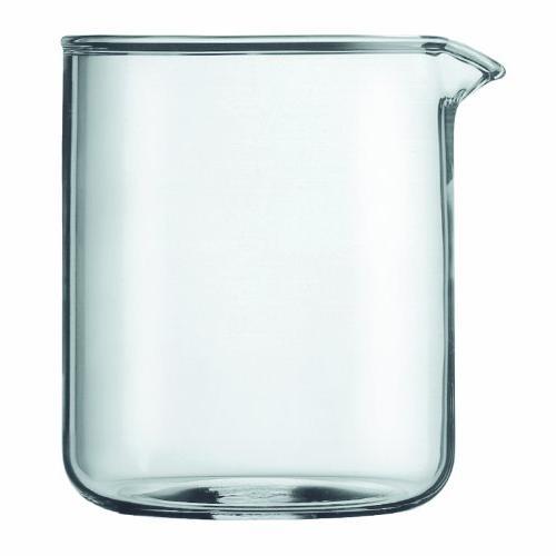 Bodum® 4-Cup Spare Coffeemaker