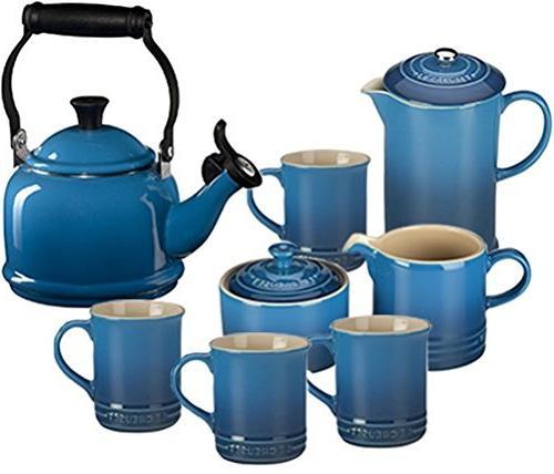 tea coffee set marseille
