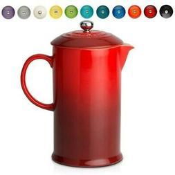 Le Creuset - Coffee Maker 27.1oz 910282