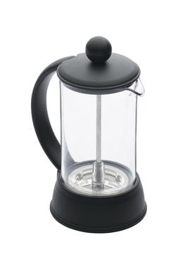 Kitchen Craft Le Express 3 Cup Unbreakable Polycarbonate Cof