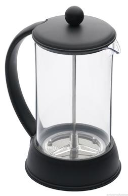 Kitchen Craft Le 'Xpress 8 Cup Unbreakable Polycarbonate Cof