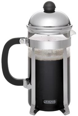 BonJour Monet 8-Cup Unbreakable French Press