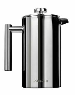 new fba sfp 34ds french press coffee