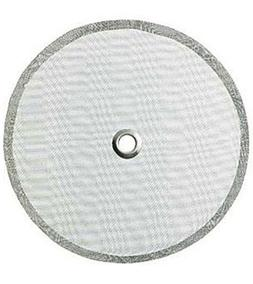 Replacement Filter Mesh Screen for 3 cup  French Press Unive