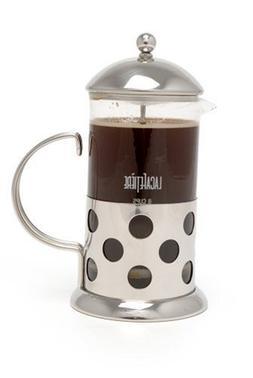 La Cafetiere Santos 8-Cup Coffee Press
