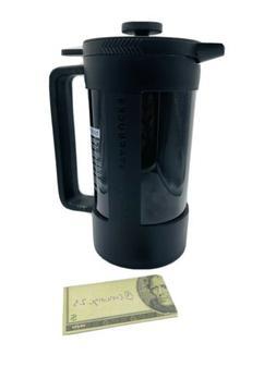 Starbucks 8 Cup French Press By BODUM Plastic Beaker, Lockin