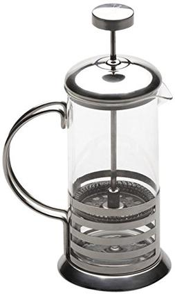 Studio Coffee & Tea Press Size: 350 ml