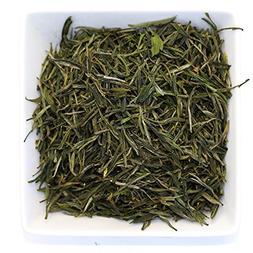 Tealyra - Yellow Tea - Jun Shan Yin Zhen - Best Chinese Yell