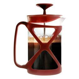 tempo coffee press