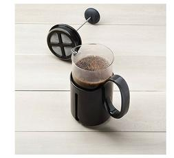OXO Good Grips Venture Travel French Press with Shatterproof