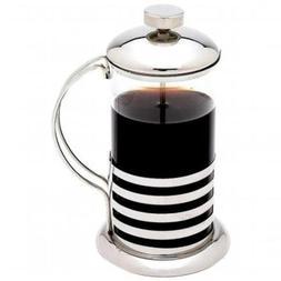 Wyndham House French Press Coffee-Tea Maker